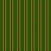 Rred_dots_white_stripe_on_green_shop_thumb
