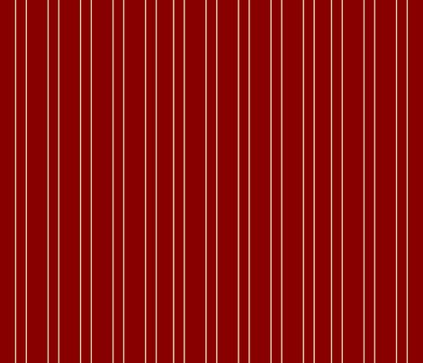 Rwhite_stripe_on_red_shop_preview