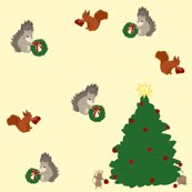 Rwinter_animals_shop_thumb