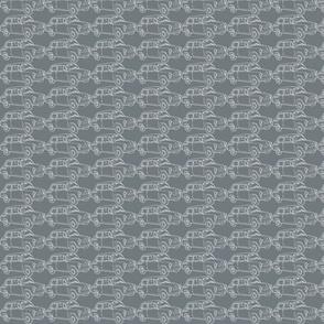lada gray