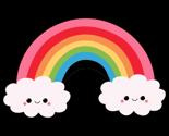 Rca0210b_rainbow_thumb