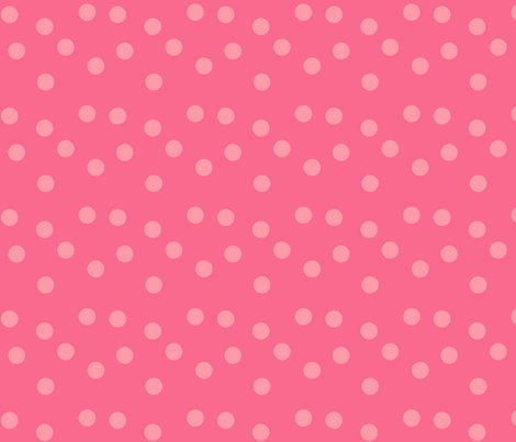 Rpeony_polka_dot_shop_preview