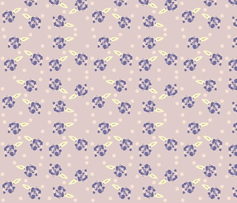 Rrpurple_polka_dot_and_peony_shop_preview