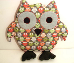 Rforest_friends_owl_repeat_copy_comment_38362_preview