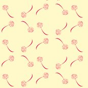 Rfloral_tile_shop_thumb