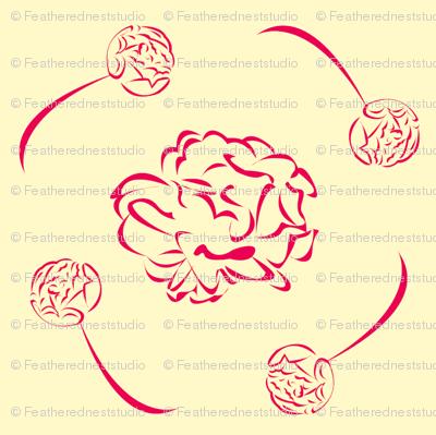 floral_tile_2