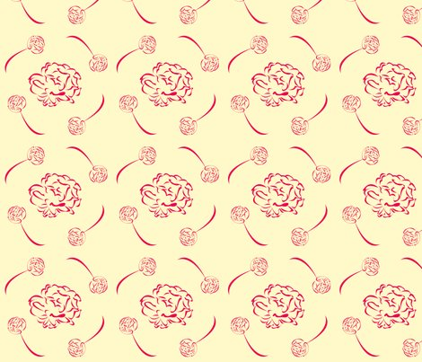 Rfloral_tile_2_shop_preview