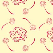 Rfloral_tile_2_shop_thumb
