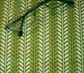 Rrwillow_branch_stripe_-_green_comment_136764_thumb