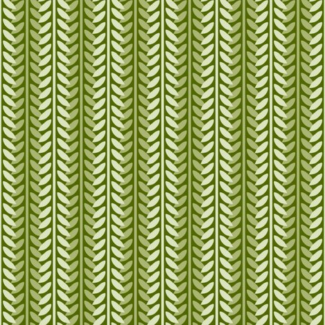 Rrwillow_branch_stripe_-_green_shop_preview