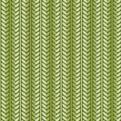 Rrwillow_branch_stripe_-_green_shop_thumb