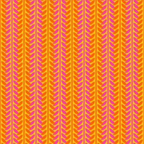 Rrrwillow_branch_stripe_-_warm_shop_preview