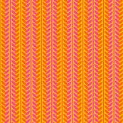 Rrrwillow_branch_stripe_-_warm_shop_thumb