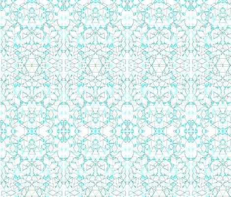 Rrrfabric_design_potential_031_ed_ed_ed_ed_ed_ed_ed_ed_ed_ed_ed_ed_ed_shop_preview