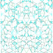 Rrrfabric_design_potential_031_ed_ed_ed_ed_ed_ed_ed_ed_ed_ed_ed_ed_ed_shop_thumb