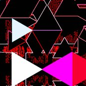 Rfabric_design_potential_031_ed_ed_ed_ed_ed_ed_ed_ed_ed_ed_ed_shop_thumb