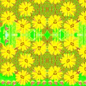 Rfabric_design_potential_031_ed_ed_ed_ed_ed_ed_ed_ed_ed_ed_ed_ed_ed_ed_shop_thumb