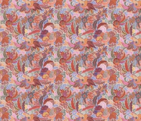 Rrindoblum-brown-pink-orange-b3_shop_preview