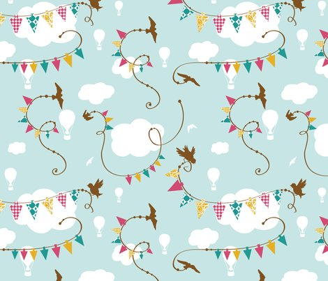 Rrrottendoxie_bunting_shop_preview