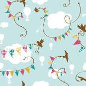 Rrrottendoxie_bunting_shop_thumb