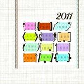 Rrr2011calendar_20x28_shop_thumb