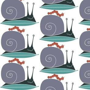snail_buddy