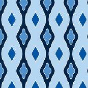 Rstocking_stitch_-_fresh_winter_blues_b_shop_thumb