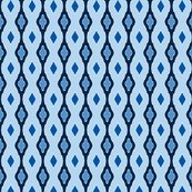 Rrrstocking_stitch_-_fresh_winter_blues_b_shop_thumb