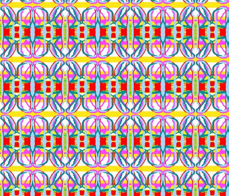 Rrfabric_design_potential_031_ed_ed_ed_ed_ed_ed_ed_ed_ed_ed_ed_ed_ed_ed_ed_ed_ed_ed_ed_ed_shop_preview