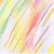 Pastel_rainbow_stripes_shop_thumb