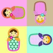 Rrr395907_doll_quilt_front_shop_thumb