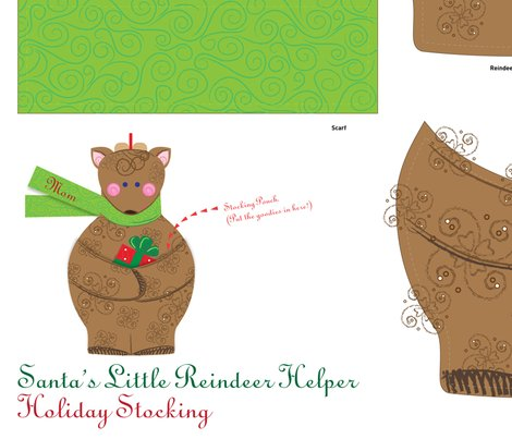 Rreindeerstocking-01_shop_preview