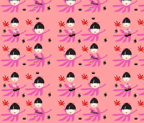 japan_teste_copy fabric by nathaliecdesigns on Spoonflower - custom fabric