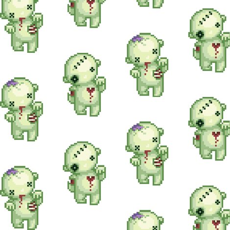 Rrzombie_pattern_shop_preview