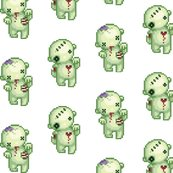 Rrzombie_pattern_shop_thumb