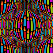 Rrcandle_spheres_4_j_shop_thumb