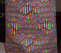 Rrrrcandle_spheres_4_j_comment_35638_thumb