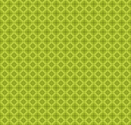 green fabric by iamnotadoll on Spoonflower - custom fabric