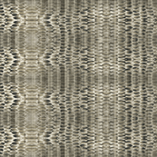 snake_silk_scalf_taupe