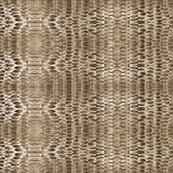 snake_silk_scalf_sepia_
