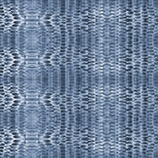 snake_silk_scalf_blue_