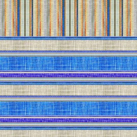 Rdoll_split_yard_faux_linen_stripes_in_blue_shop_preview