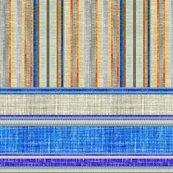 Rdoll_split_yard_faux_linen_stripes_in_blue_shop_thumb