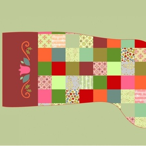 Patchwork_stocking_revised_shop_thumb