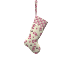Rmy_heart_is_on_my_stocking_-_cream_by_rhondadesigns_comment_735031_thumb