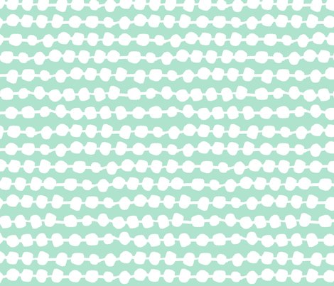 Rkitchen_rows_mint_shop_preview