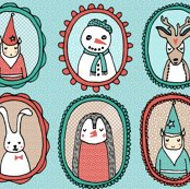 Rrrchristmas_portraits_xl_shop_thumb
