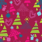 Rnewheartchristmas_shop_thumb