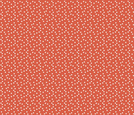 Rrchristmas_red_dots_shop_preview