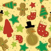 Rchristmascookies.pdf_shop_thumb